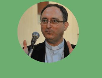 Cardeal Primaz do Brasil Dom Sergio da Rocha celebra missa em memória das vítimas da LGBTfobia no Brasil