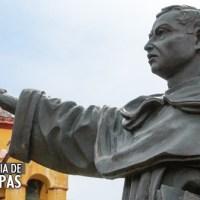 Independencia de Chiapas