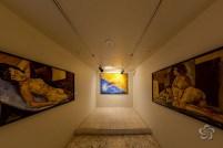 museoarte04