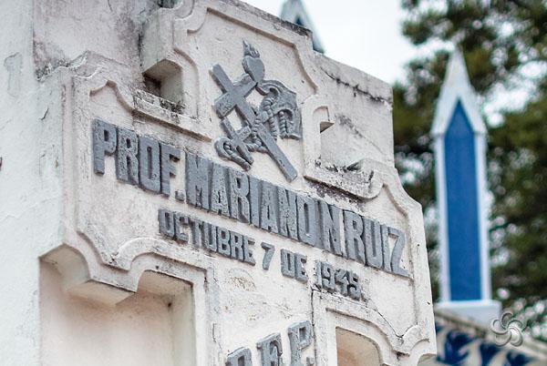 Mariano N. Ruiz