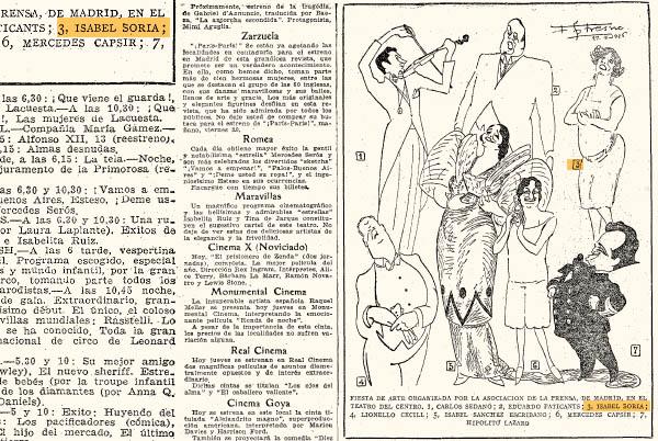 Diario ABC 1