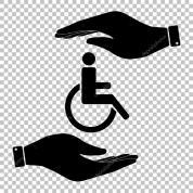 disabilità treno trenord rfi