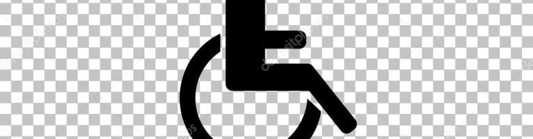 Disabili e trasporto pubblico inadeguato