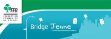 bridge scolaire FFB