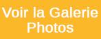 Bouton voir la Galerie photos