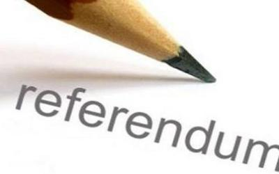 """Referendum abrogativo """"Trivelle"""" 2016 – Eventuale richiesta di duplicato plico elettorale"""
