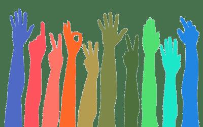 Convocazione 9a Assemblea del Com.It.Es. L'Aja, 18 Giugno 2016