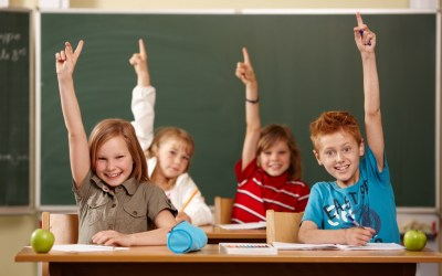 23 Giugno – Incontro con l'ESI (Ente Scuola Italiana)