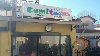 comitoons