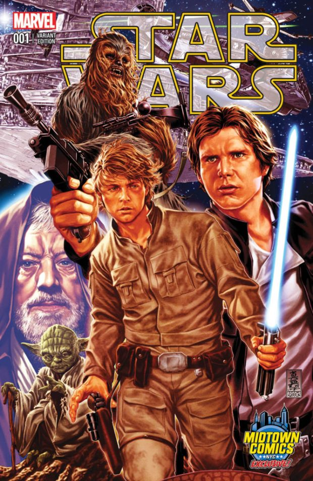 Star_Wars_1_Brooks_Midtown_Comics_Variant