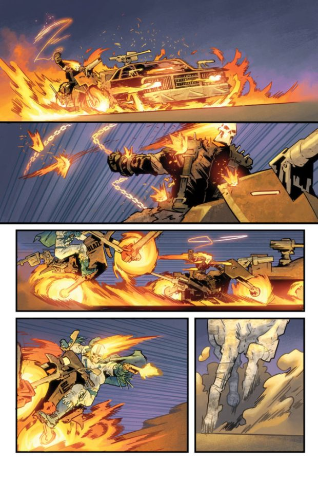 Ghost_Racers_1_Preview_1[3]