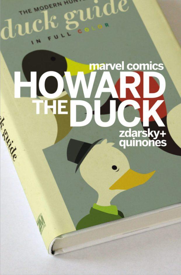HOWARD001_COV_ZDARSKY[8]