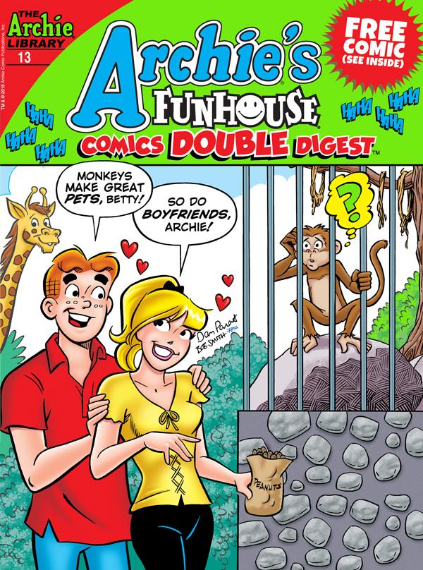 ArchiesFunhouseComicsDoubleDigest_13-0