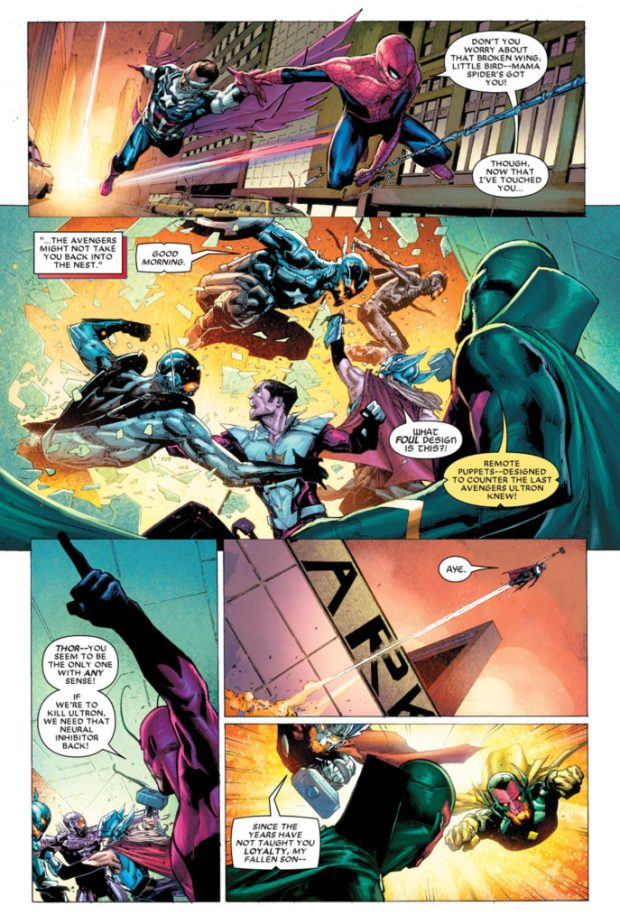 Avengers_Rage_of_Ultron_Preview_2 copy