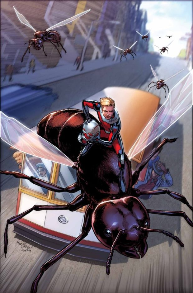 Ant-Man_Annual_1_Cover