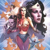 Review & Spoilers: WONDER WOMAN 77 SPECIAL pt. 2