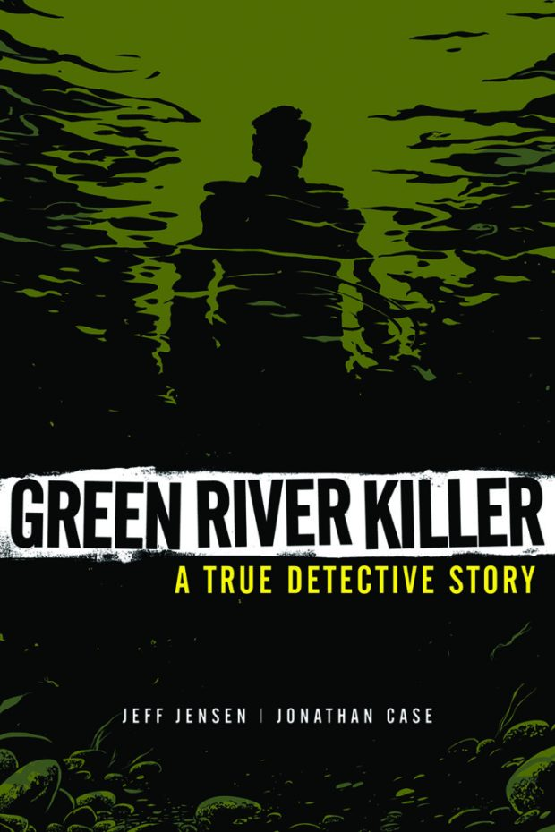 green -river