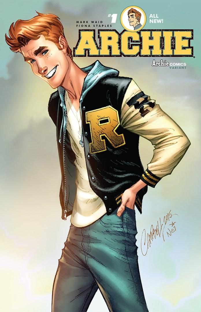 Archie2015_01-0V-Campbell