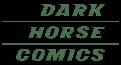 Dark_Horse_Comics