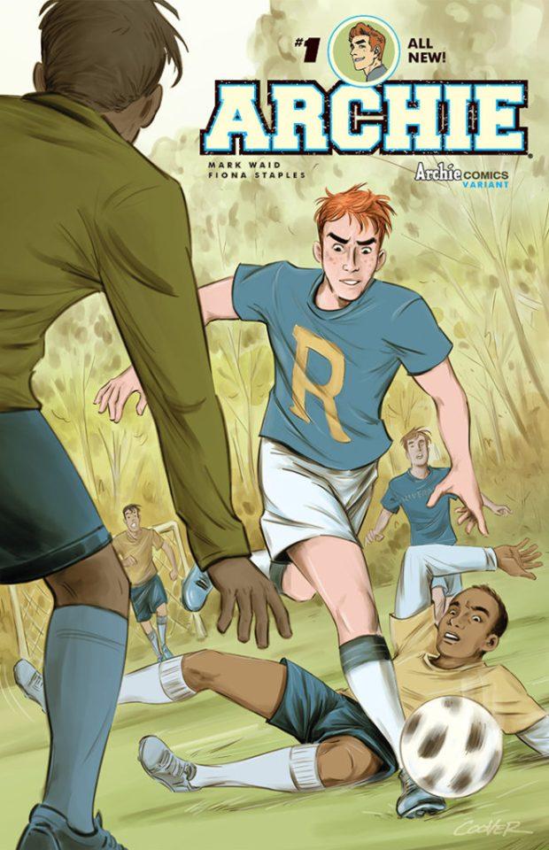 Archie2015_01-0V-Coover