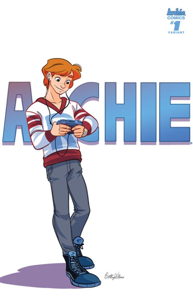 Archie2015_01-0V-Williams