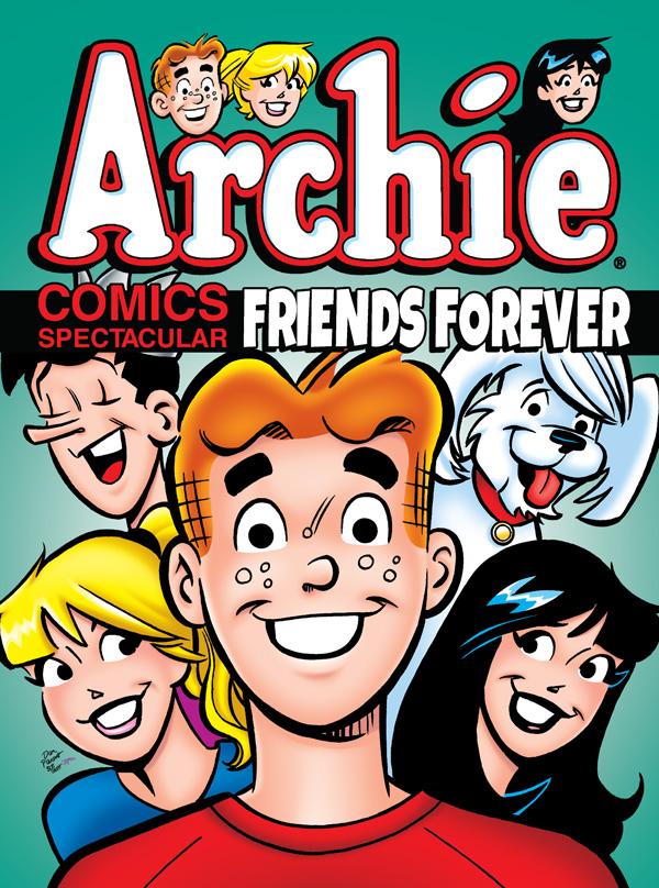 ArchieComicsSpectacular_FriendsForever-0