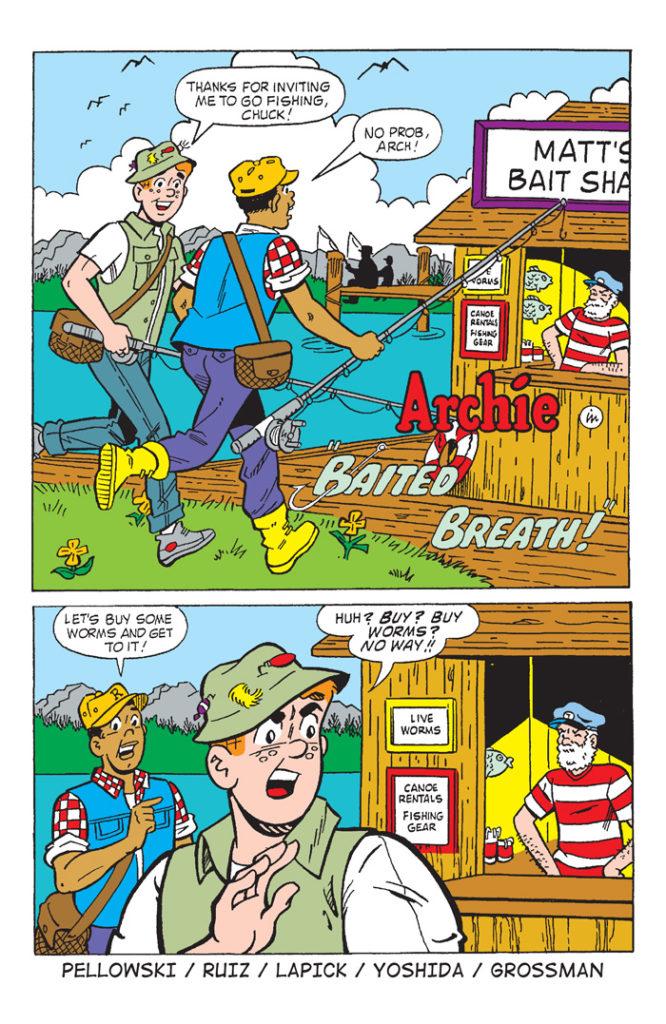 ArchieHookLineAndSinker-3
