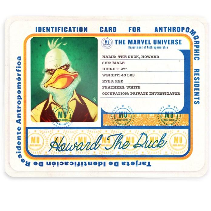 Howard_the_Duck_Hip-Hop_Variant
