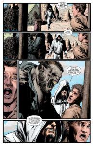 KING TIGER #1 pg. 10
