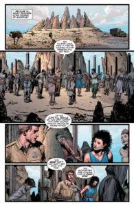 KING TIGER #1 pg. 9