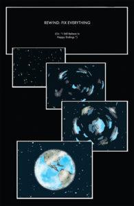 MAYDAY #4 pg. 6