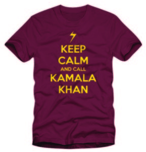 SDCC-2015_Kamala Khan_Keep-Calm