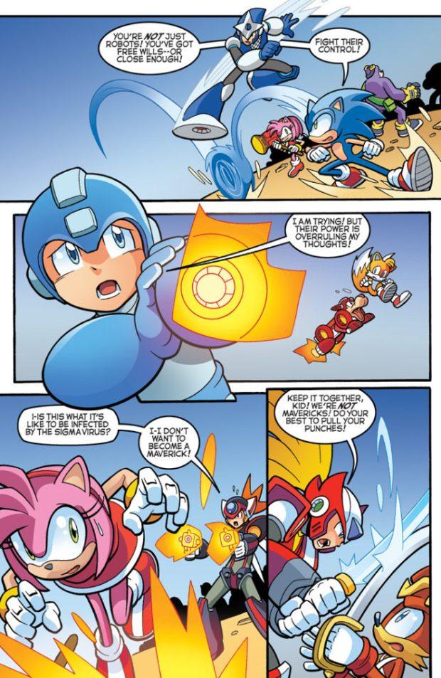 Sonic_274-5