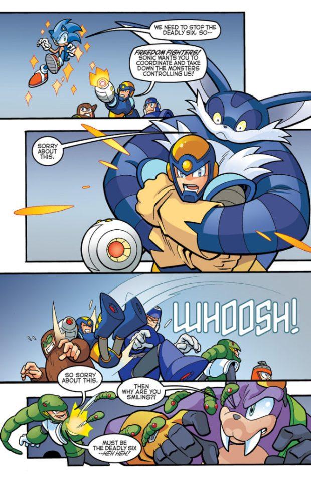 Sonic_274-6