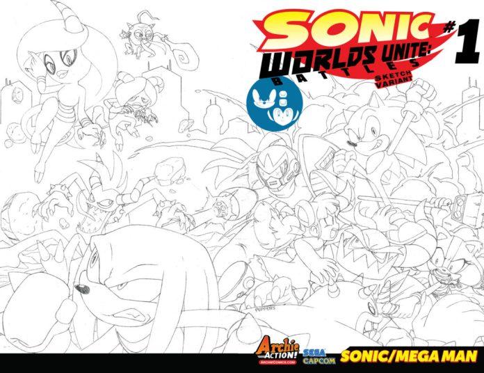 Sonic_WorldsUniteBattles_1-0Vsketch