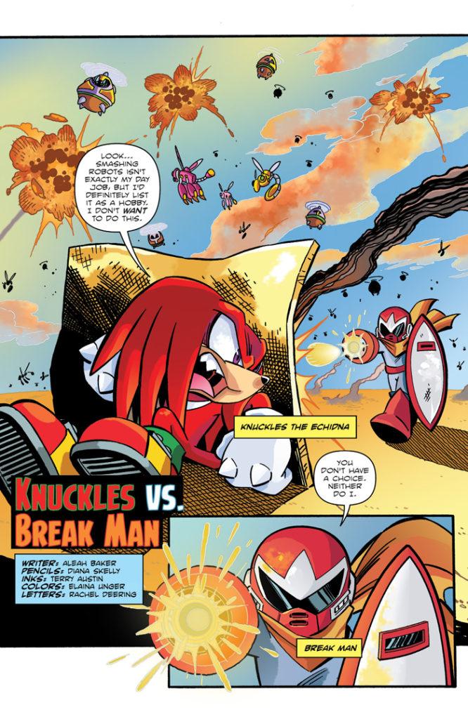 Sonic_WorldsUniteBattles_1-21