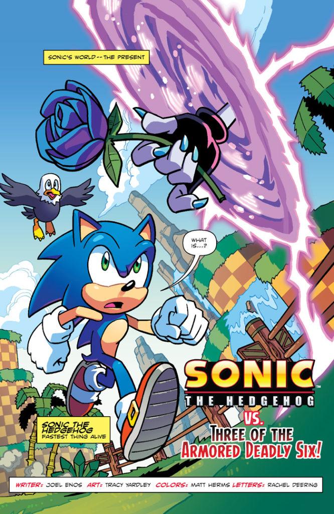 Sonic_WorldsUniteBattles_1-3