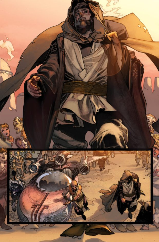 Star_Wars_7_Preview_2