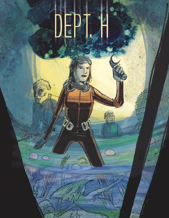 depthcover.162849