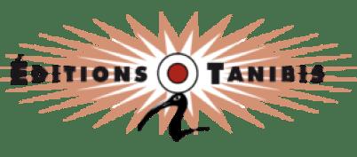 Éditions Tanibis logo