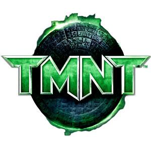 TNMT symbol