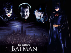 tim-burtons-batman