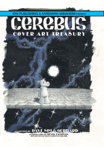 the-cerebus-cover-art-treasury_page_1