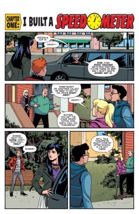 Archie #27_Pg4