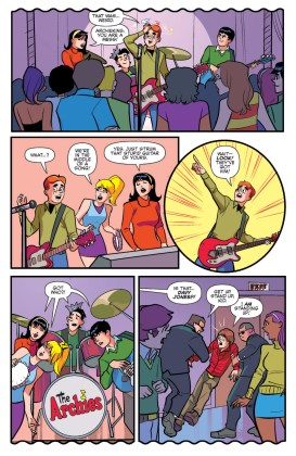 he Archies #4_Pg5