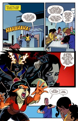 THE MIGHTY CRUSADERS #2-Pg6