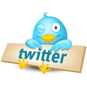 twitter et votre association