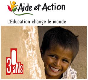 aide_et_action_comm_asso