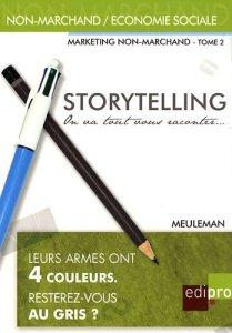 storytelling-meuleman