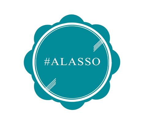 ALASSO - hashtag - Facebook